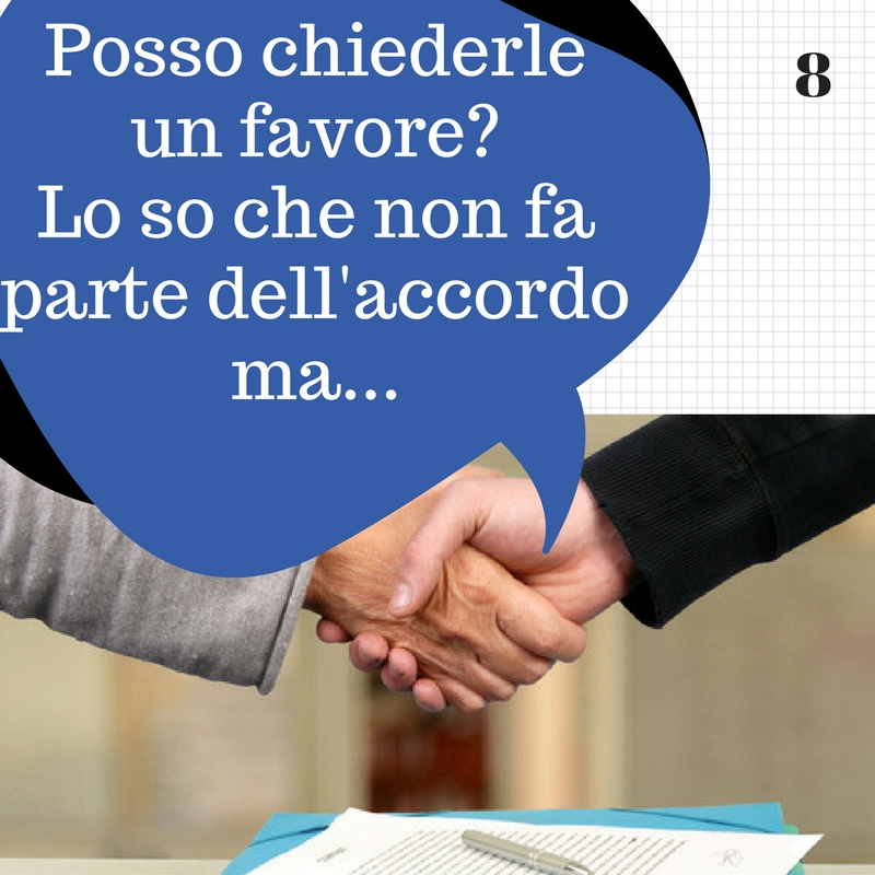 accordo business