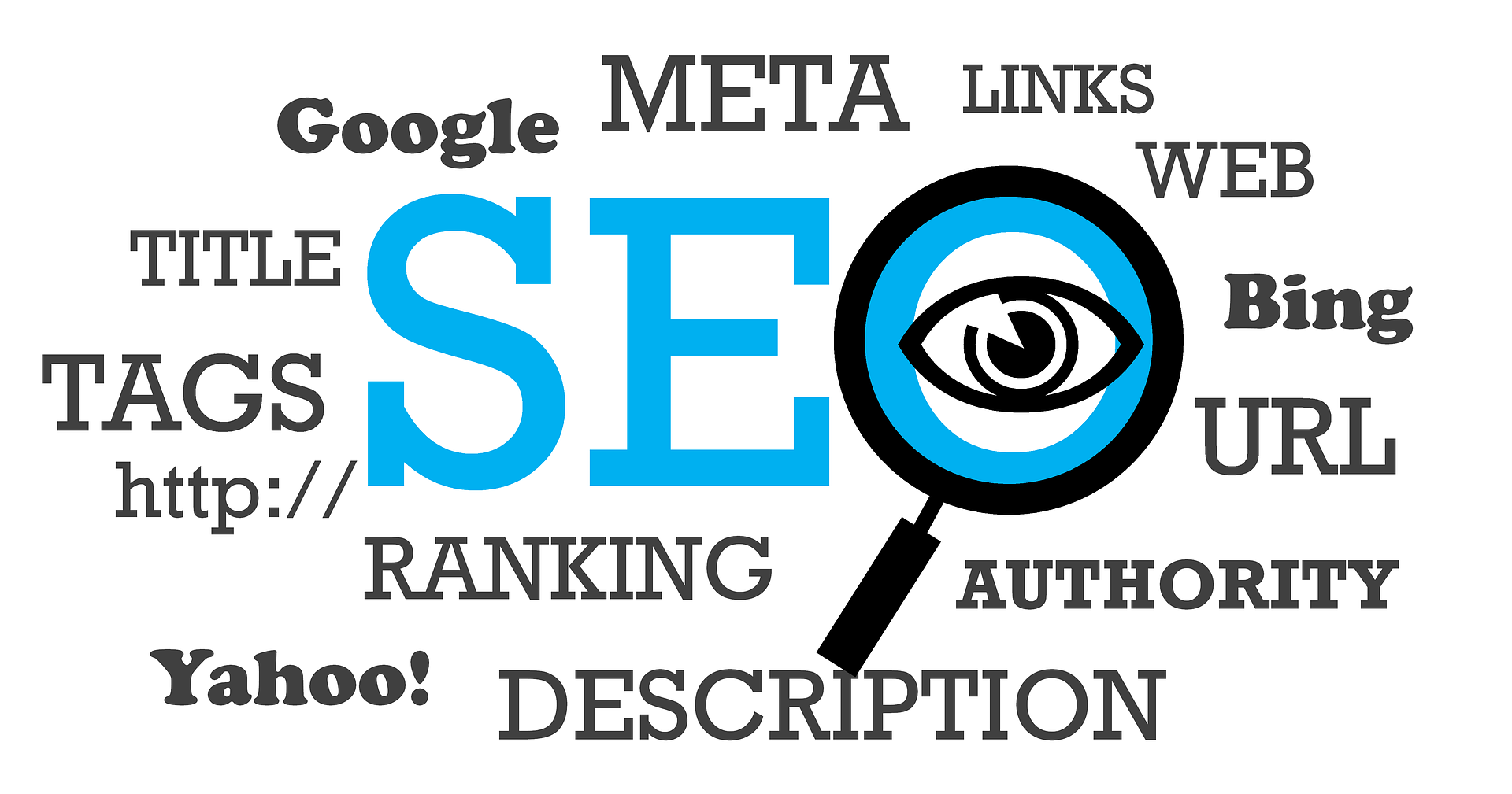 come fare un'analisi seo